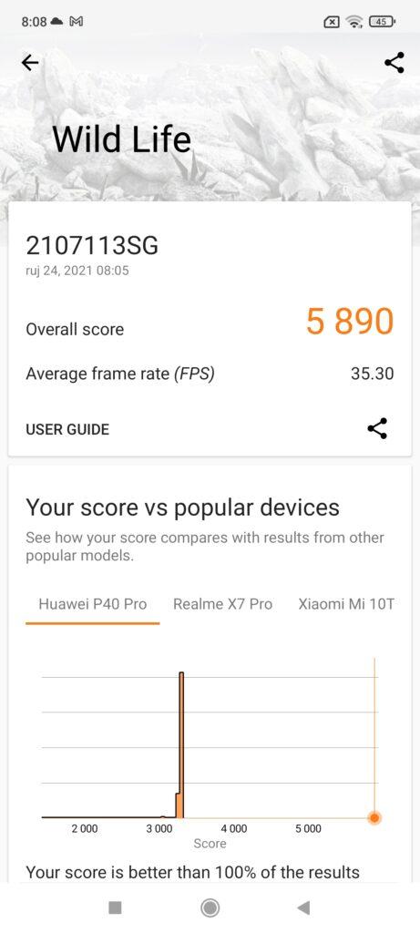 Screenshot 2021 09 24 08 08 09 042 com.futuremark.dmandroid.application