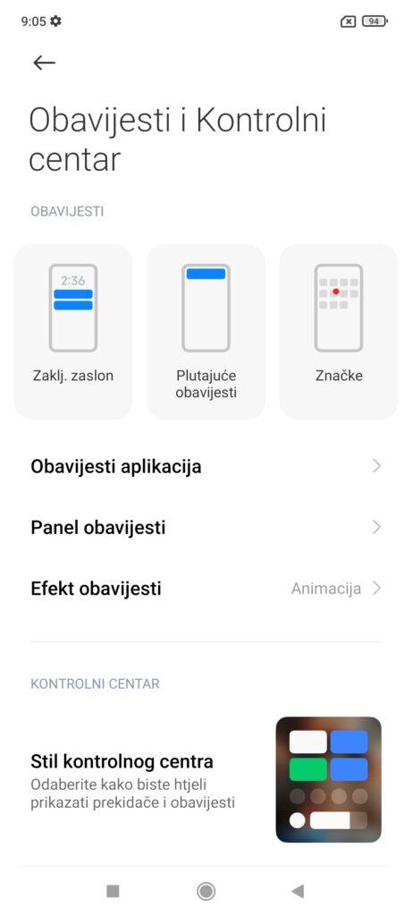Screenshot 2021 09 28 09 05 17 022 com.android.settings