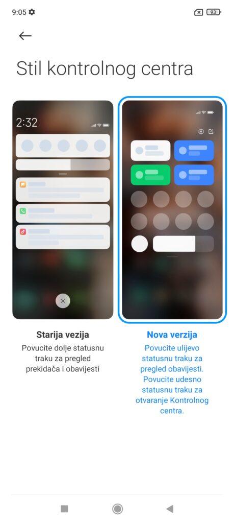 Screenshot 2021 09 28 09 05 28 686 com.android.settings