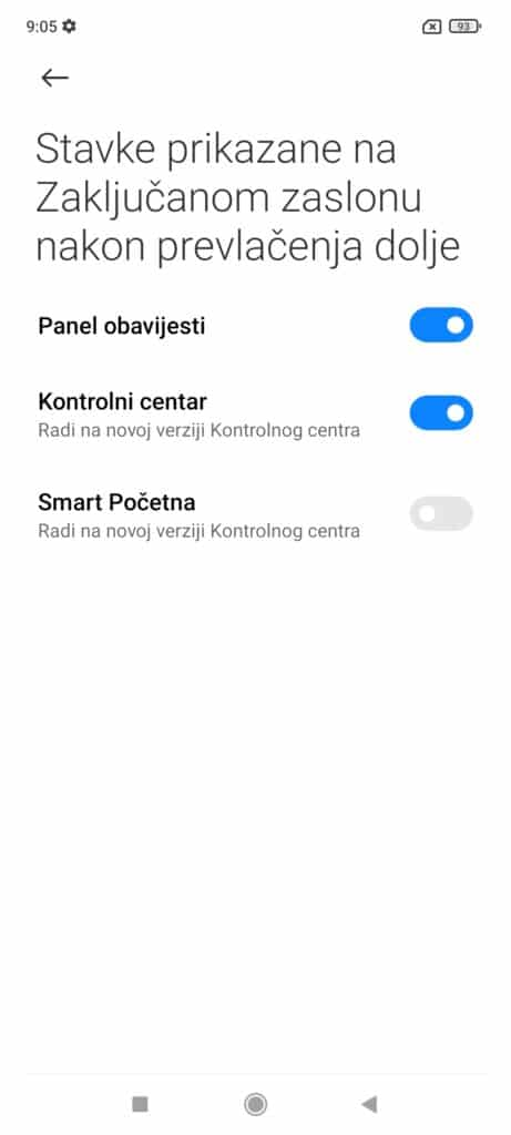 Screenshot 2021 09 28 09 05 37 356 com.android.settings