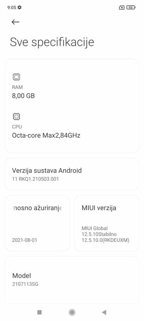 Screenshot 2021 09 28 09 05 59 355 com.android.settings