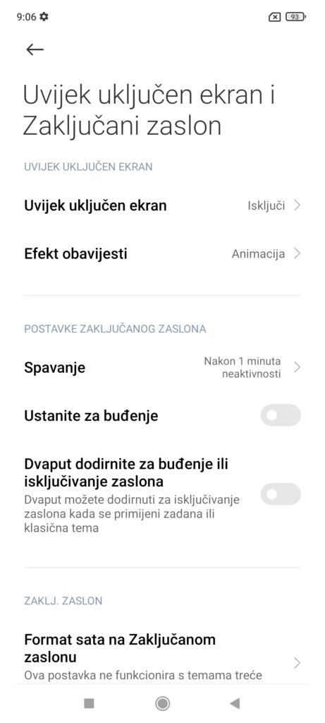 Screenshot 2021 09 28 09 06 21 465 com.android.settings