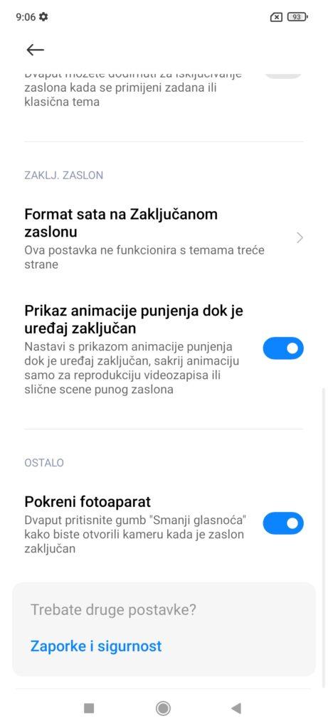 Screenshot 2021 09 28 09 06 59 553 com.android.settings