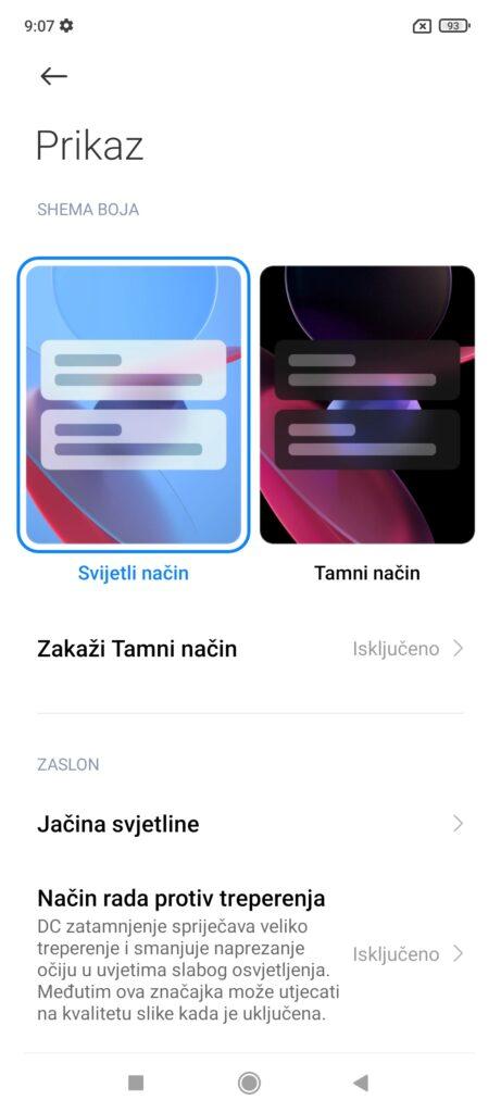 Screenshot 2021 09 28 09 07 06 117 com.android.settings