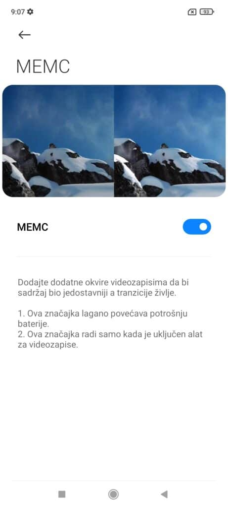 Screenshot 2021 09 28 09 07 54 109 com.android.settings