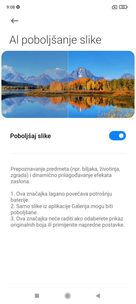 Screenshot 2021 09 28 09 08 01 965 com.android.settings