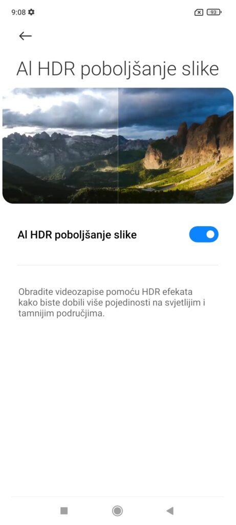 Screenshot 2021 09 28 09 08 06 305 com.android.settings